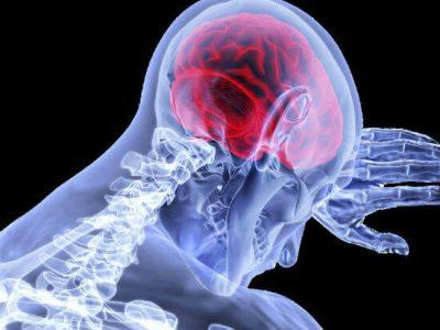 Solutii alternative in tratamentul durerilor