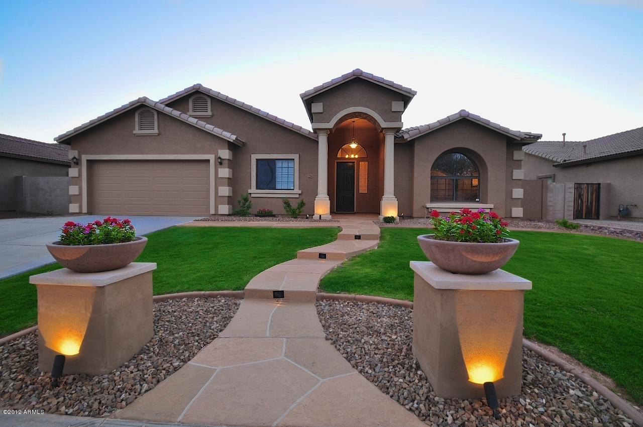 houses-for-sale-at-bella-vista-in-gilbert-az