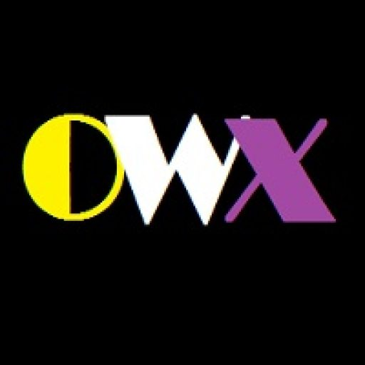 cropped-owx-icon.jpg