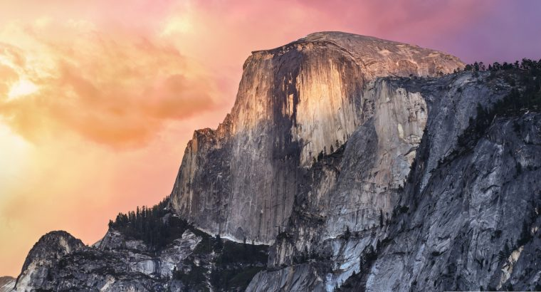 os_x_yosemite_2-wallpaper-1920×1080