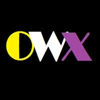 owx-icon