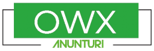 owx logo new