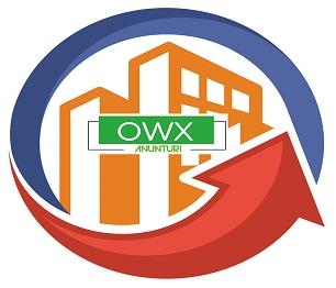 owx pachet business