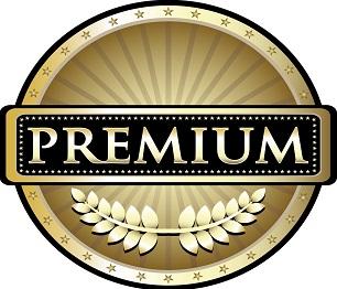 owx pachet premium