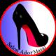 Salon Ador Masaj Erotic angajaza maseuze