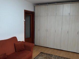 Inchiriere apartament 3 camere tineretului-parc tineretului