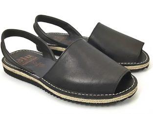 Sandale Barbati – PIELE NATURALA – model NOU