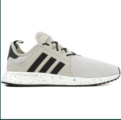 Pantofi sport barbati adidas Originals X PLR BY9255