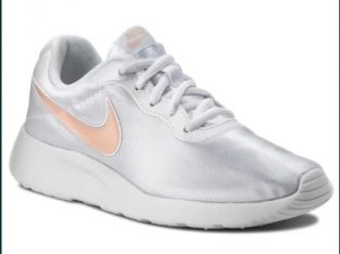 Pantofi sport dama Nike Tanjun