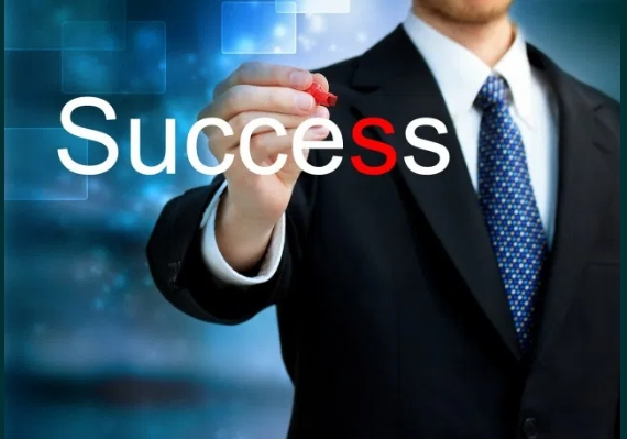 Asociere/investitie/cumparare afacere, intre 1000-500.000 euro