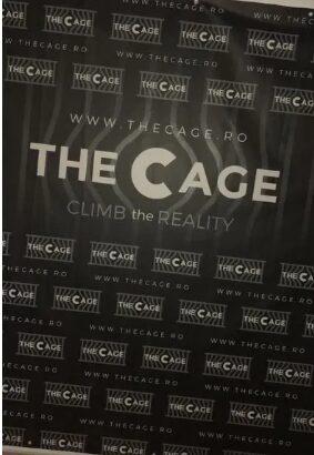 Afacere Escape Room de Vanzare – THECAGE.RO