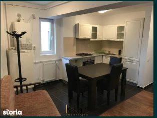Apartament 1 camera Centru, Calea Motilor vis-a-vis de Platinia !!!