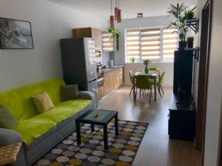 Apartament de inchiriat Prima Residence