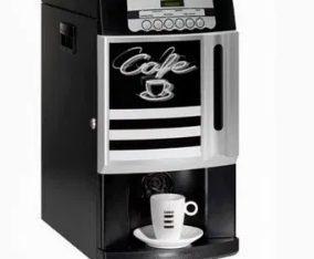 Automat de cafea rhea vendors xxoc