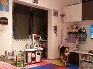 Apartament 2 camere,decomandat, spatios 60 mp