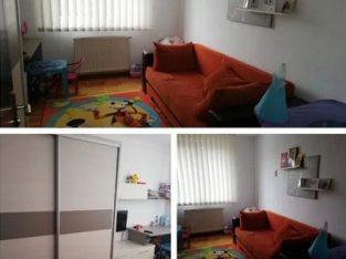 Apartament 3 camere in Brasov ,de vânzare, 86000 euro negociabil