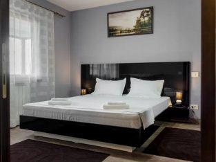 Apartamente Regim Hotelier Iasi – GLAM Apartments