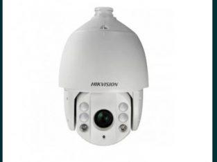 Supraveghere Video, Sisteme de alarma, Automatizari, Control acces