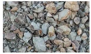 Vand nisip, pietris, balastru, pamant, piatra, amestec de betoniera