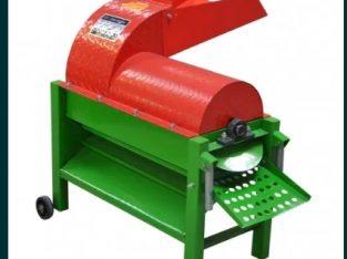 Batoza porumb 2-3 tone pe ora – garantie – livrare – calitate