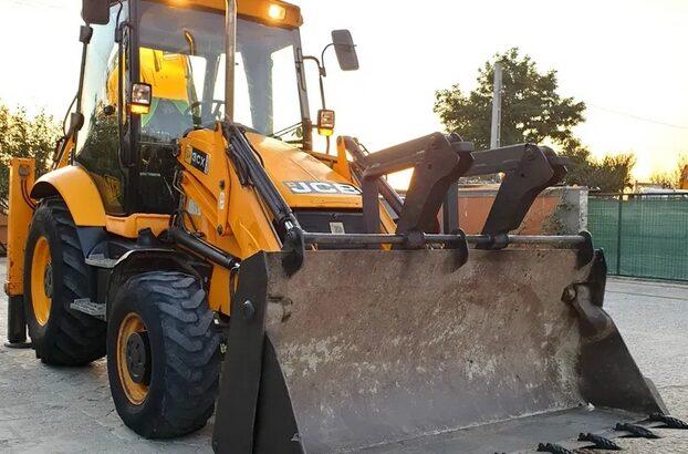 buldoexcavator