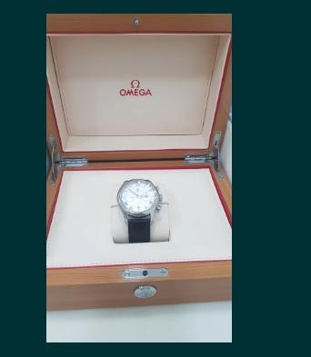 Ceas Omega De Ville Co-Axial Chronograf original