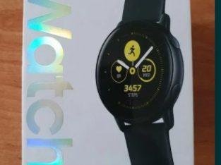 Ceas Samsung galaxy watch active