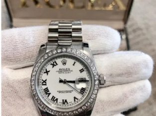Ceas Rolex Date Just / automatic replica AAA+ / POZE / REALE /