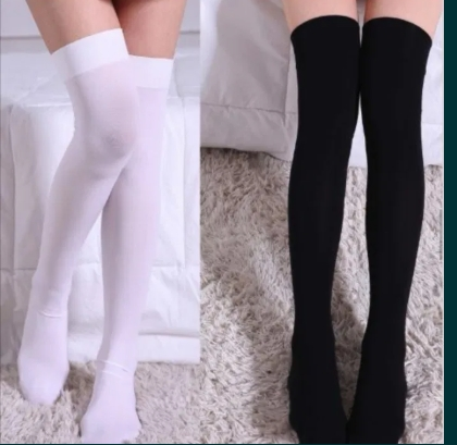 ciorapi femei
