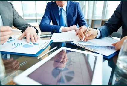 Consultanta achizitii publice – licitatii – SEAP SICAP, devize lucrari