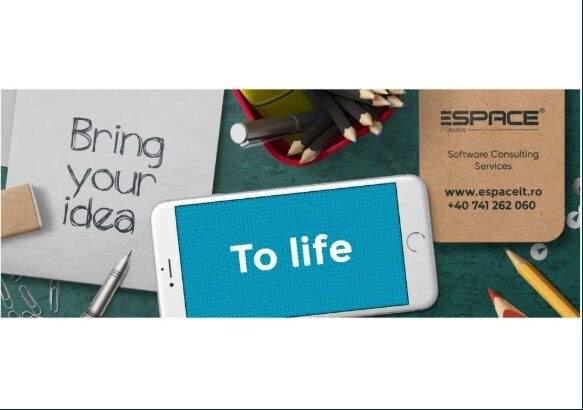 Creare Aplicatii Mobile, Web Design , Software, web site
