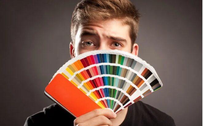 Graphic Designer Freelancer – Design | Grafica Proiecte
