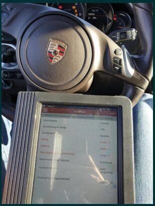 Diagnoză Auto Profesionala, Verificare km,Regenerare DPF, Codari lungi