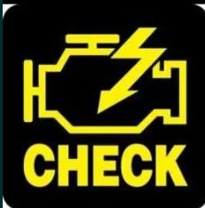 Tester Auto Diagnoza Auto profesionala cluj napoca + deplasare