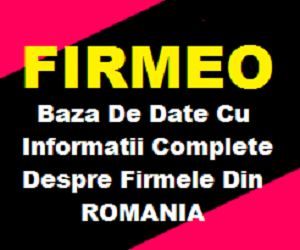 firmeo-ro-banner