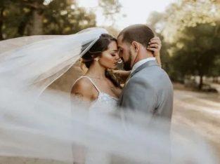 Fotograf eveniment: festivitate absolvire nunta, cununie civila, botez