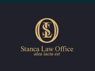 Logo Design, Banner, Flyere, Graphic Design, Grafica, Carti de Vizita