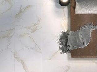 In Stoc!!! Statuario Pearl – Gresie portelanata rectificata