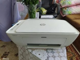 Imprimanta noua HP Deskjet 2600 All-in-One series