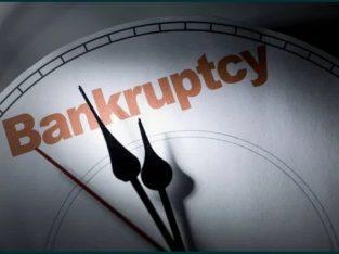 Consultanţă, servicii insolvenţă