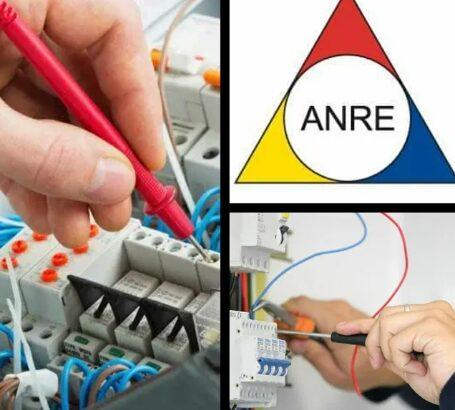 Instalații Electrice Bransamente