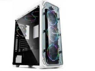 Calculator gaming cu procesor i9 9900k , rtx 2080 , ssd intel nvme 1 tb