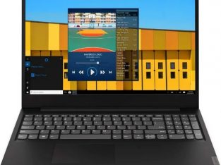 Laptop Lenovo Ideapad S145 NOU Sigilat