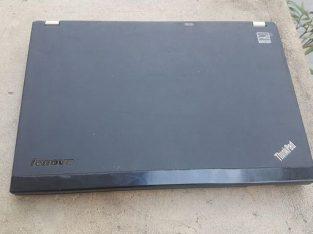 Laptop Lenovo ThinkPad X230 cu procesor Intel® Core™ i5 2.60GHz
