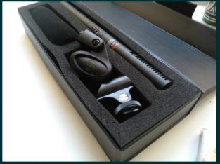 Microfon Fostex MC32