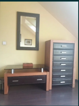 mobilier colectie