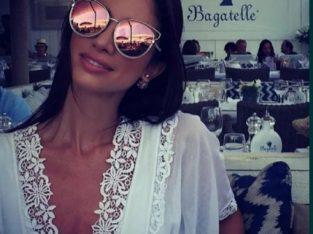 Dior Sideral 2 ochelari de soare