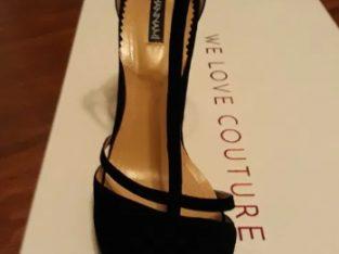 Pantofi dama Hannami
