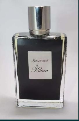 parfum kiliam