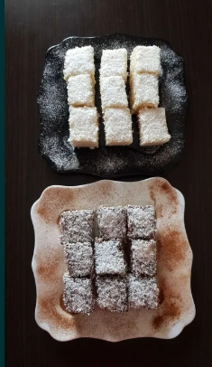 prajituri de casa